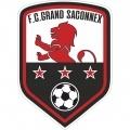Grand-Sacconex