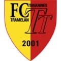 Tavannes / Tramelan