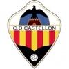 C.D. Castellon, Sad B