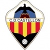 C.D. Castellon, Sad B