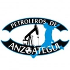 Petroleros de Anzoátegui