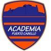 Academia Puerto Cabello