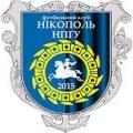 Nikopol