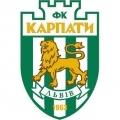 Karpaty II