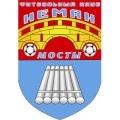 Neman Mosty
