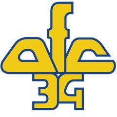 AFC 34