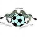Kitwe United