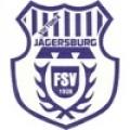 FSV Jägersburg