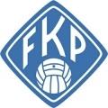 >FK Pirmasens II