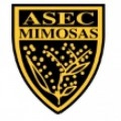 ASEC Mimosas