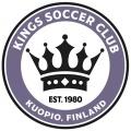 Kings Kuopio