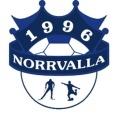 Norrvalla FF