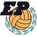 Escudo Peimari United