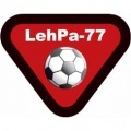 LehPa