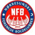Nörresundby FB