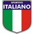 Sportivo Italiano