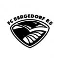Bergedorf 85