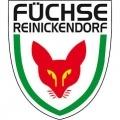 Reinickendorfer Füchse