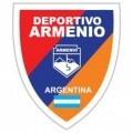 Dep. Armenio