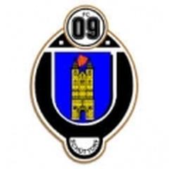 Schüttorf 09