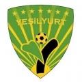 SV Yesilyurt