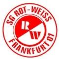 Rot Weiss Frankfurt