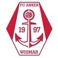 Anker Wismar