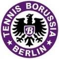 Tennis Borussia II