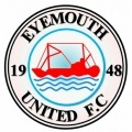 Eyemouth United