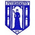 Amesbury Town
