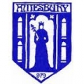 Amesbury Town