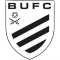 Bexhill United