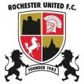 Rochester United