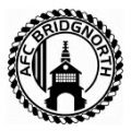 AFC Bridgnorth