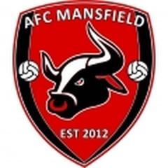 AFC Mansfield