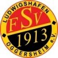 Ludwigshafen-Oggersheim