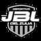 Deportivo JBL del Zulia