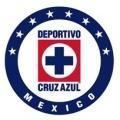 Cruz Azul Premier