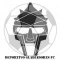Deportivo Gladiadores F.C.