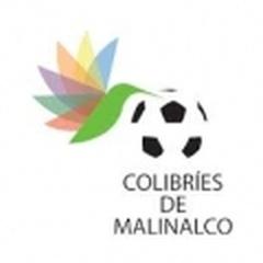 Colibríes de Malinalco