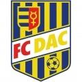 DAC Sub 19