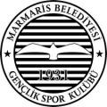 Marmaris Belediyespor