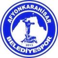 Afyonkarahisarspor