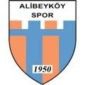 Alibeykoyspor