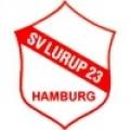 SV Lurup