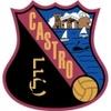 Castro F.C.