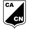 Central Norte