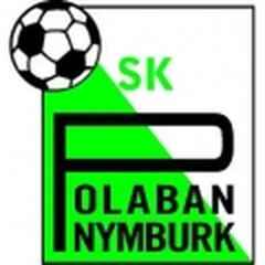 Polaban Nymburk