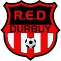 RES Durbuy