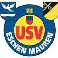 Eschen/Mauren II
